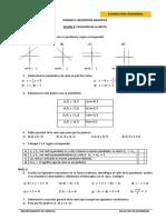HT04 Ecuación de La Recta Comma Ing(2)