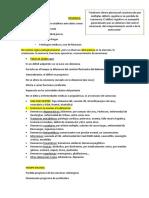 RESUMEN P.docx