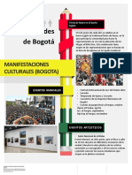 POSTER MANIFESTACIONES CULTURALES.pptx