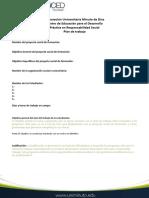 u1_act6_plan de trabajo.doc