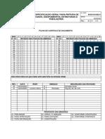 M005160003-4_1.pdf