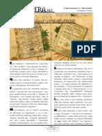 (E-Book-ITA) - Il Necronomicon E I Libri Proibiti