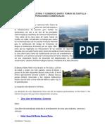 ZONA LIBRE DE INDUSTRIA Y COMERCIO SANTO TOMAS DE CASTILLA.docx