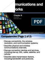 CE_Chap08 - Communications and Networks (1)
