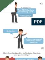 MarketingQandAThemedFemalePPTVid-4.pptx