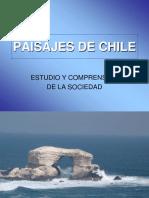 61010_paisajes de Chile