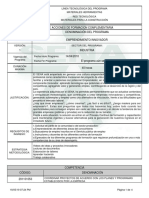 Informe Programa de Formación Complementaria (6).pdf