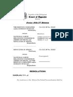 _UPLOADS_PDF_196_CV__151323_09122019