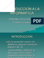 introduccion-a-la-informatica.ppt