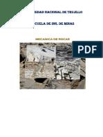 1º unidad (español).pdf
