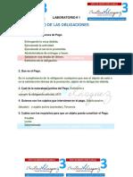 civil tres .pdf