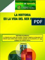 Etapas generales del cuadro historico.ppt