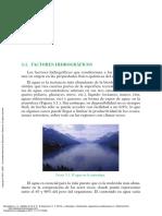 364464614-Ecologia-I-Introduccion-Organismos-y-Poblaciones-Pg-72-94.pdf