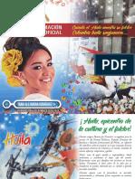 Program Ac i on San Pedro 2019
