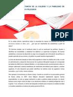 AC28 M1 AC20 Lectura La Importancia de La Calidad y La Fiabilidad de Los Datos Utilizados Vdd