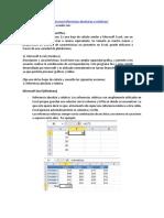 Entrega 1 Herramientas para la productividad.docx