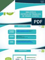 Guia_trabajos_de_grado_2018_ICONTEC.pptx