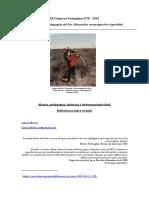 Afectos-pedagogias-infancias-heteronormatividad-PONENCIA-2.pdf