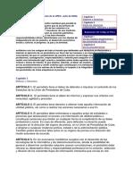 CUBA code of ethics.pdf