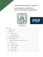 Informe 1 Cultuvos Tropicales Copia (Autoguardado)