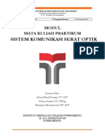 Cover Modul SKSO D3.docx