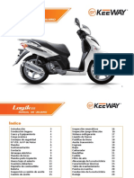Manual Outlook-Español.pdf
