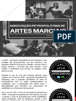 Apresentação APAM.pdf