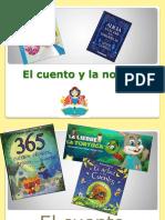 El cuento y la novela.pptx