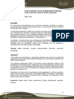 Dialnet LaPsicomotricidadEnElPrimerCursoDeEducacionPrimari 2791538 (2)