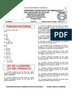 COMFACAUCA_TALLER_DE_CONTEO_Y_PROBABILIDAD_ESTADISTICA_BASICA_2012-1.pdf