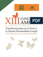 Memoria XIII Congreso AMPAG 201 - AMPAG.pdf
