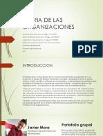 TEORIA DE LAS ORGANIZACIONES 1.pptx