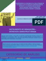 SUSTENTACIÓN DE REALIDADES COTIDIANAS-NUEVAS MASCULINIDADES.pptx