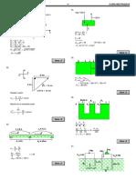 simUNI.pdf