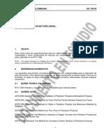 NormaDE_100_04_Biodiese icontec.pdf