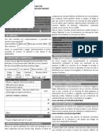1026101852.pdf