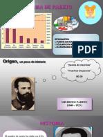 Diagrama de Pareto - Exposicion.pptx