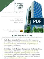Sertifikat_Laik_Fungsi_Bangunan_Gedung_S.pptx