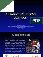 Clase 2B.pptx