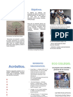 folleto Eco-Colegio Español.pdf
