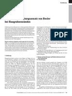 Hettler Et Al 2005 Bautechnik