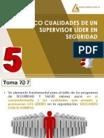 5 CUALIDADES DE UN SUPERVISOR LIDER EN SEGURIDAD.pdf