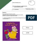 232801314-Evaluacion-Julieta-Estate-Quieta.doc