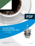 Instant Coffee Extractors_tcm11-38137