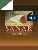 La Voluntad de DIOS es Sanar.pdf