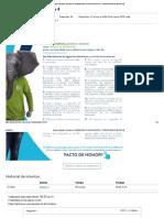 Examen Parcial - Semana 4_ Ra_segundo Bloque-costos y Presupuestos-[Grupo2] (1)