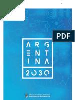 radiografia_del_trabajo_argentino_-_febrero_2018_final_para_pdf.pdf