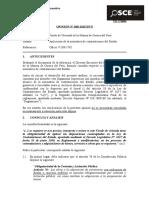 048-15 - FOVIMAR - Ambito de Aplicacion LCE (T.D. 5710496-2014)