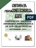 Informe_prestaciones (1).pdf