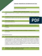 FICHA DEL PROYECTO DE AULA.doc